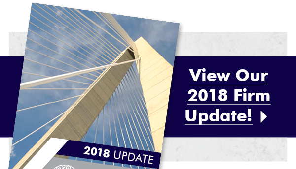 Click here to view the YCRLAW 2018 Firm Update!