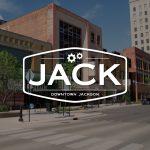 Jackson Anchor Initiative, Michigan - Logo