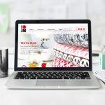 Marabu Creative Colors - Website